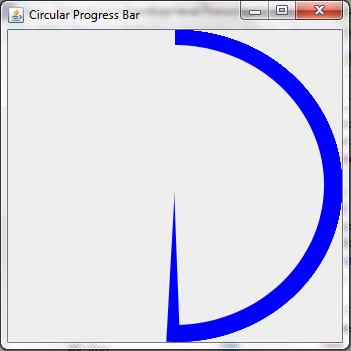circlePB