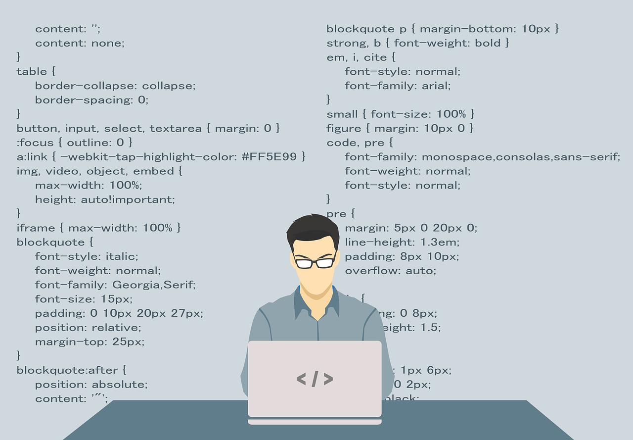 Configuration builder in NodeJS with TypeScript   harryjoy