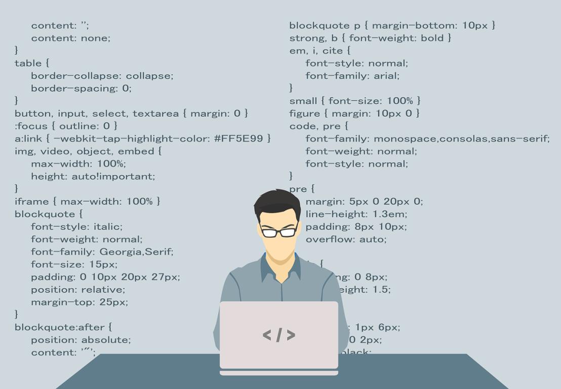 configuration_builder
